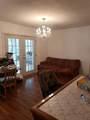 24267 Oak Drive - Photo 4