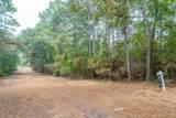 0 Greenway - R26696 Drive - Photo 12