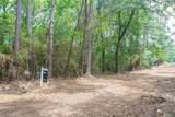 0 Greenway - R26696 Drive - Photo 2