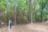 0 Greenway - R26696 Drive - Photo 4