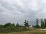 578 Road 5021 - Photo 1