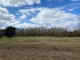 118 Lakeview Drive - Photo 1