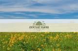 Lot 3 Century Farms - Photo 1