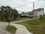 10411 Stewart Road - Photo 1