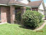 2734 Indian Trail Drive - Photo 1