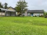 2440 County Road 769B - Photo 1
