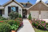 16831 Fowler Pines Drive - Photo 1