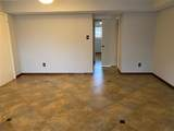 455 Post Oak Lane - Photo 11