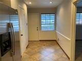 455 Post Oak Lane - Photo 17