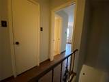 455 Post Oak Lane - Photo 30