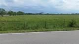 10.633 County Road 341 - Photo 1