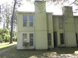 12330 Wild Pine Drive - Photo 1