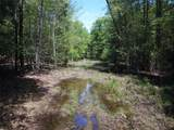 000 Ned Williams Rd - Photo 9