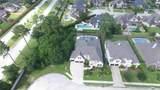 13603 Sloan Lake Lane - Photo 1