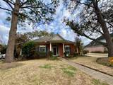 15942 Meadowside Drive - Photo 1