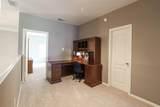 13310 Barbstone Drive - Photo 33