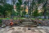 43 Brookefield Circle - Photo 31
