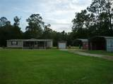 34 County Road 4502 - Photo 1