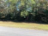 TBD Windwood Drive - Photo 1