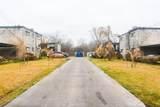 5938 Schroeder Rd Road - Photo 1