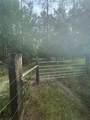 0000 Hargroves Lane - Photo 1
