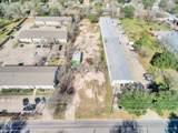 5350 5th Street - Photo 1