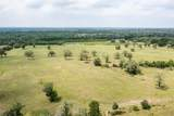 02 Sparta Field Road - Photo 2