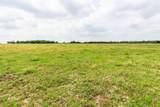 02 Sparta Field Road - Photo 3