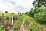 02 Sparta Field Road - Photo 4