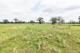 02 Sparta Field Road - Photo 5