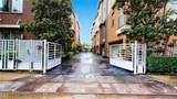 5531 Venice Street - Photo 1