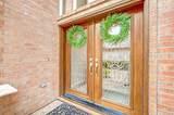 1216 Ridgewood Place Place - Photo 1