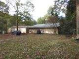 365 County Road 2178 - Photo 1