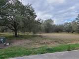 Lot 15 Cattle Drive - Photo 1