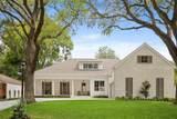 10042 Inwood Drive - Photo 1