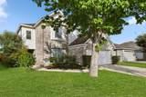 15931 Wisteria Hill Street - Photo 1