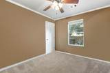 15931 Wisteria Hill Street - Photo 22