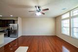 3304 Masters Point Drive - Photo 10