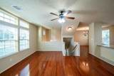 3304 Masters Point Drive - Photo 12