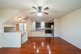 3304 Masters Point Drive - Photo 13