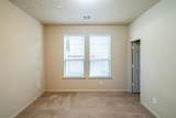 3304 Masters Point Drive - Photo 14