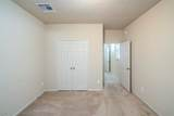 3304 Masters Point Drive - Photo 15
