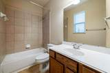 3304 Masters Point Drive - Photo 16
