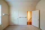 3304 Masters Point Drive - Photo 18