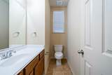 3304 Masters Point Drive - Photo 19