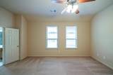 3304 Masters Point Drive - Photo 20