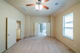 3304 Masters Point Drive - Photo 21