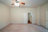 3304 Masters Point Drive - Photo 22