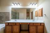 3304 Masters Point Drive - Photo 24