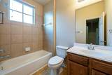 3304 Masters Point Drive - Photo 25